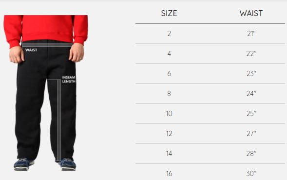 biz-collection-hype-pant-youth.jpg